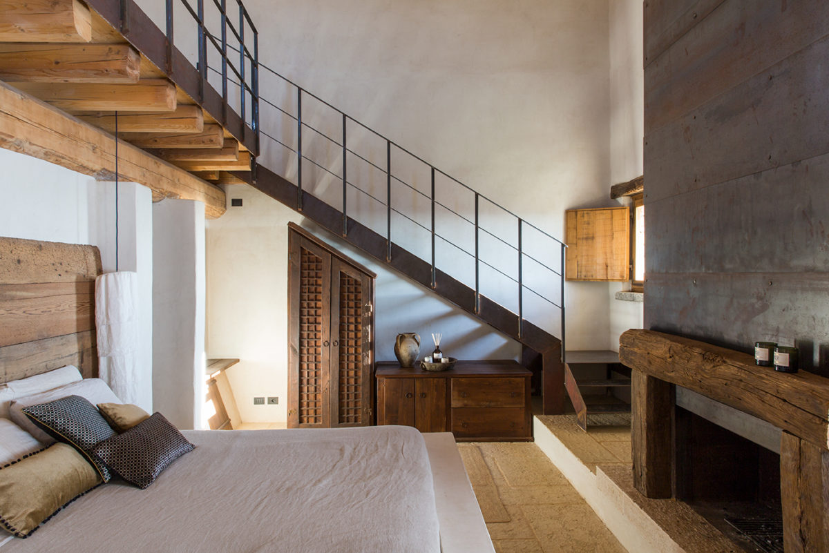 SERENA_ELLER_VAINICHER_BOUTIQUE_DESIGN_HOTEL_ARGENTAIA8