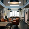 Address B-Side Roma | <br/ >Elle Decor It