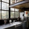 Loft Pietralata Roma |<br/ > At Casa