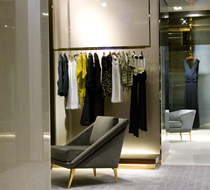 Address Gucci Roma | <br/ >Elle Decor It