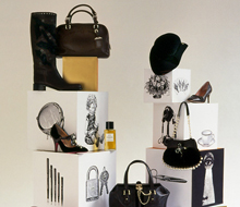 Accessori | Rodeo