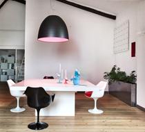 Casa Mattoni | Casaviva
